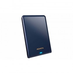ADATA HV620S External Hard Drive - Slim & Light To Go