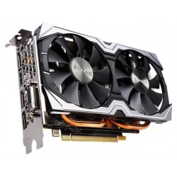ZOTAC GeForce GTX 1060 6GB AMP (ZT-P10600B-10M)
