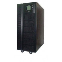 UPS ICA SE 1102C11 Uninterruptible Power Supply