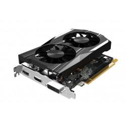 ZOTAC ZT-P10510B-10L GeForce GTX 1050 Ti OC