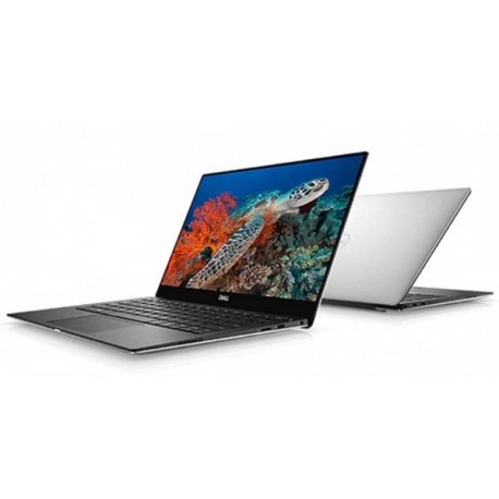 "Dell XPS 13 9370 Laptop 8GB 256GB Windows 10 13.3"" TouchScreen"