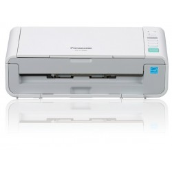 Panasonic KV-S1026C Personal Workgroup Document Scanner A4