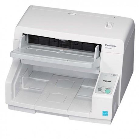 Panasonic KV-S5046C Document Scanner A3