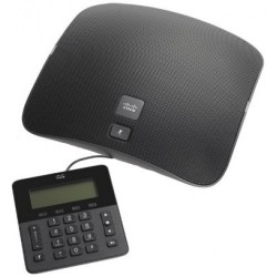 Cisco Unified IP Conference Phone 8831 (CP-8831-EU-K9)