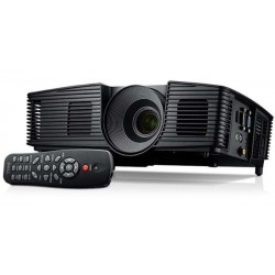 Dell 1450 XGA Projector 3000 lumens