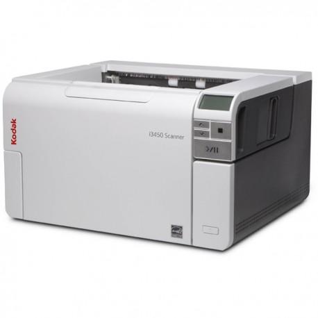 Kodak i3450 Scanner A3