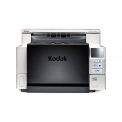 Kodak i4250 Scanner A3