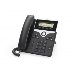 Cisco IP Phone 7811 (CP-7811-K9)