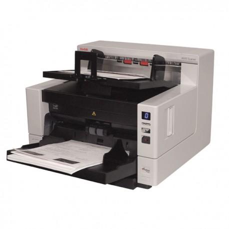 Kodak i4650 Scanner A3