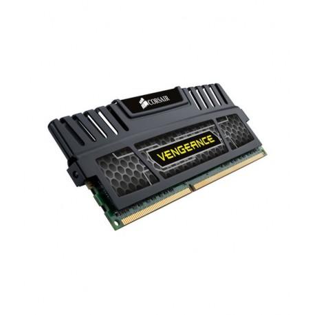 Corsair CMZ4GX3M1A1600C9 Vengeance DDR3 Memory For PC (Desktop)