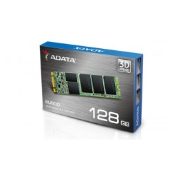 ADATA SU800 M.2 2280 128GB Ultimate 3D Nand SSD
