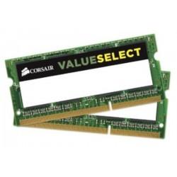 Corsair Memory-4GB DDR3L Sodimm Memory (CMSO4GX3M1C1600C11)