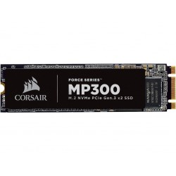 Corsair CSSD-F960GBMP300 Force Series MP300 960GB M.2 SSD