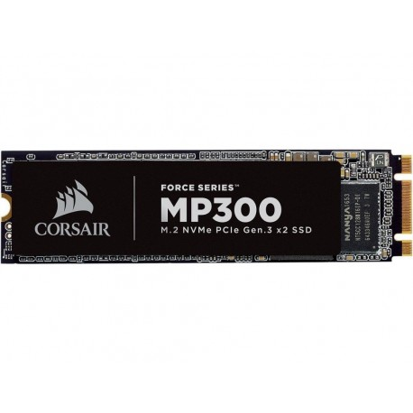 Corsair CSSD-F960GBMP300 Force Series MP300 960GB M.2 SSD