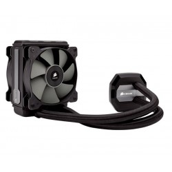 Corsair CW-9060024-WW Hydro Series H80i v2 High Performance Liquid CPU Cooler