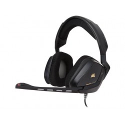 Corsair CA-9011130-NA VOID RGB USB Dolby 7.1 Gaming Headset