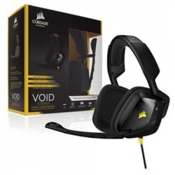 Corsair CA-9011131-AP VOID Stereo Gaming Headset (AP)