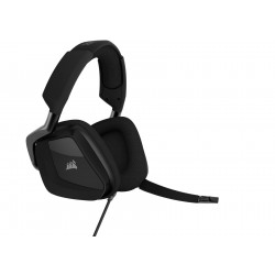 Corsair CA-9011170-EU HS50 Stereo Gaming Headset-Carbon (EU)