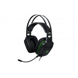 Corsair CA-9011171-EU HS50 Stereo Gaming Headset-Green (EU)