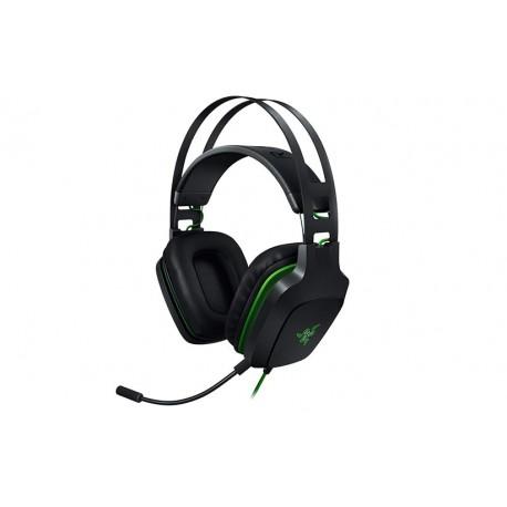 Corsair CA-9011171-EU HS50 Stereo Gaming Headset-Green (EU)
