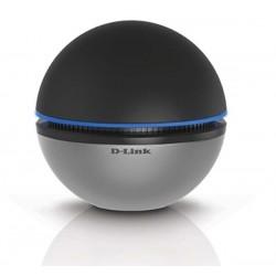 D-Link DWA-192 AC1900 Wi-Fi USB Adapter