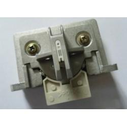 HEAD PRINTER EPSON LQ-2170