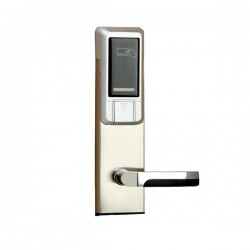 Magic LH2600 RFID Hotel Lock