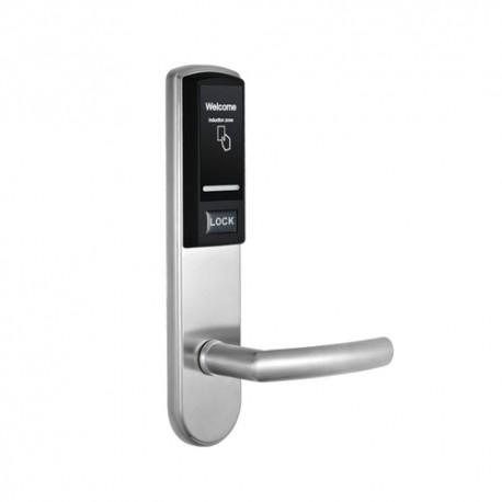 Magic LH3000 RFID Hotel Lock
