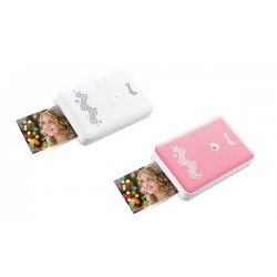 Hiti Pringo P231 Wireless Portable Photo Printer
