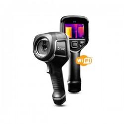Flir E5 WiFi Infrared Camera