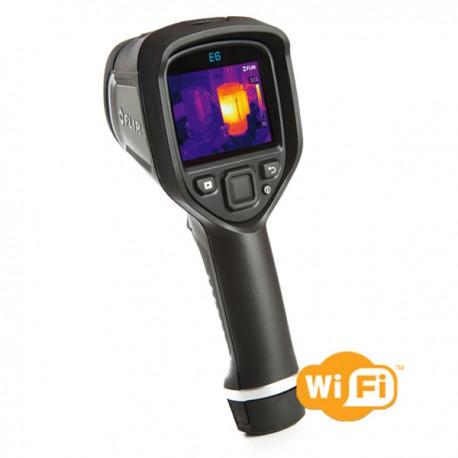 Flir E6 WiFi Infrared Camera