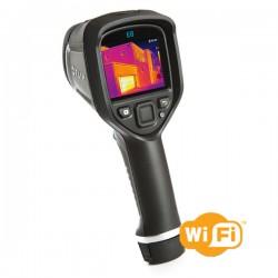 Flir E8 WiFi Infrared Camera