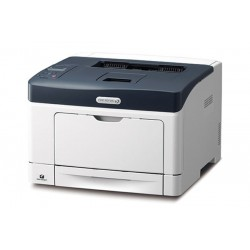 Fuji Xerox DocuPrint P365d A4 Monochrome Laser Printer