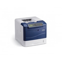 Fuji Xerox Phaser 4622 A4 Monochrome Laser Printer