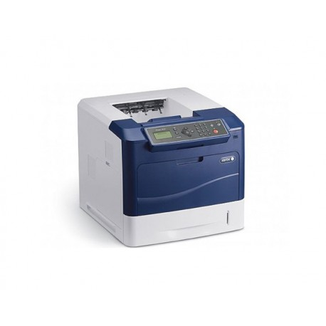 Fuji Xerox Phaser 4622 A4 Monochrome Laser Printer