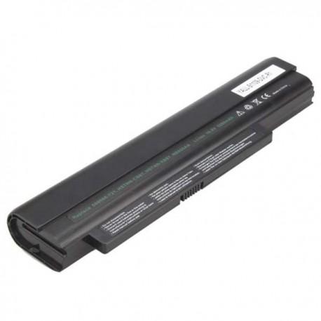 Baterai Laptop HP Pavilion DV2 Series