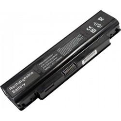 Battery Dell Inspiron 1120 Inspiron M101 11.1V CAP 4400 MAH