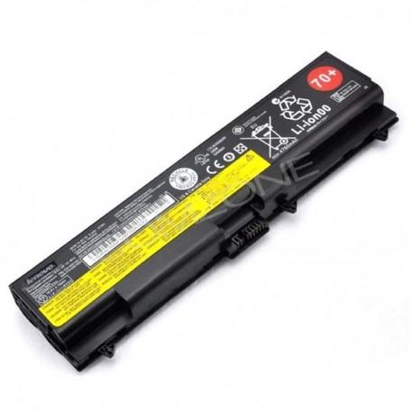 Battery ORI Lenovo SL410 42T4852 42T4911 ThinkPad Battery