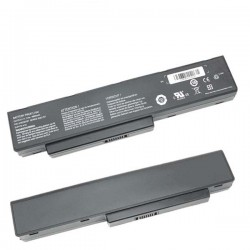 Battery For BenQ Joybook Lite U101 SQU-812 916T7910F DHU100 9-Cell 11.1V 6600mAh