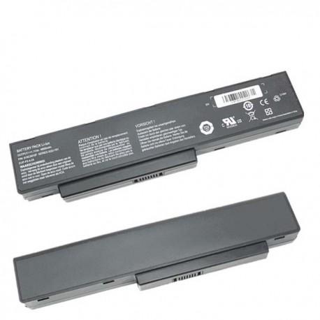 Battery For BenQ Joybook Lite U101 SQU-812 916T7910F DHU100 9-Cell 11.1V 6600mAh