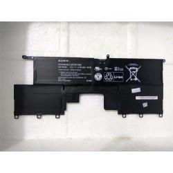 Baterai Sony Original Bps 38