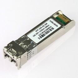 Mikrobits SFP-10G-EZ-SM SFP+ Transceiver 10G SFP+ 1310nm 20km Singlemode