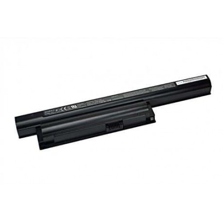 Original Baterai Laptop Notebook Sony Vaio BPS22 11,1V CAP 3500MAH
