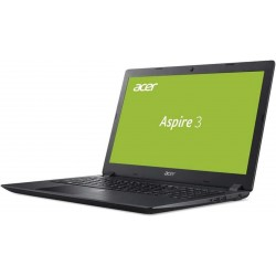 Acer Aspire 3 Laptop A315-41G AMD Ryzen 3 2200U 4GB 1TB R535