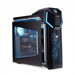 Acer Predator Orion 5000 PO5-610 Desktop PC Ultimate Gaming