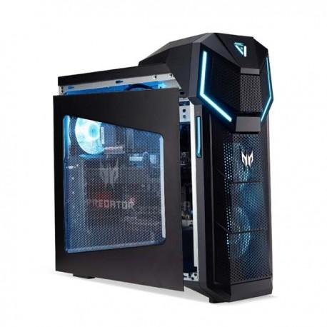 Acer Predator Orion 5000 PO5-610 Desktop PC Ultimate Gaming