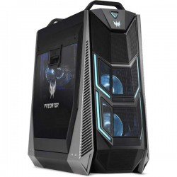 Acer Predator Orion 9000 PO9-900 Ultimate Gaming Desktop