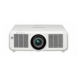 Panasonic PT-MZ670 Projector LCD Laser 6500 Lumens