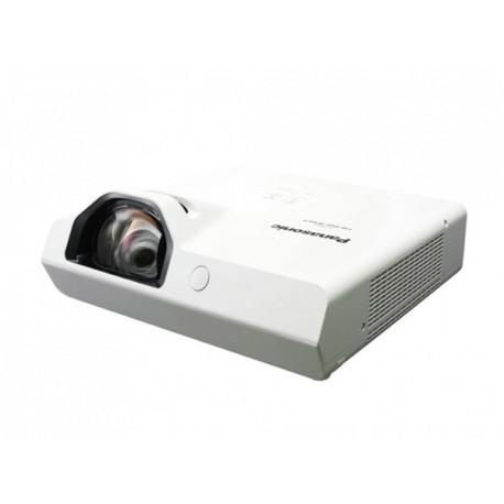 Panasonic PT-TW350 Projector 3300 Lumens