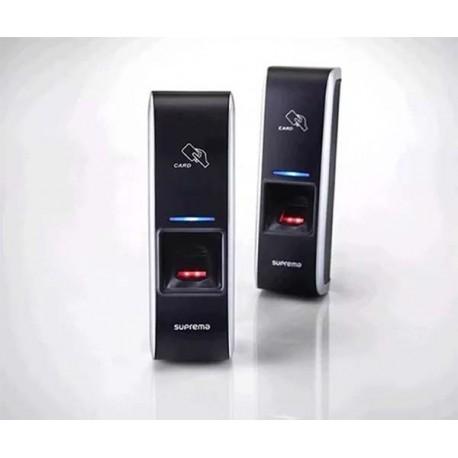 Suprema BioEntry Plus BEPL-OC (125kHz EM card) Fingerprint Access Control